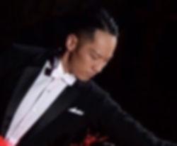 大阪社交ダンスプロ