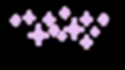 発表会チラシ0703紫-03.png
