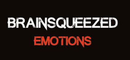 Brainsqueezed - Emotions.jpg