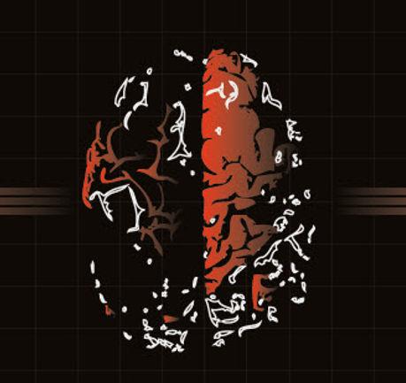 Brainsqueezed Logo.jpg