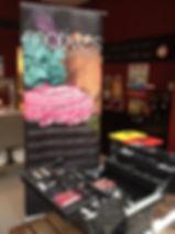 make up workshop2.JPG
