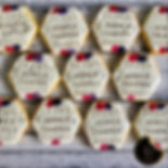 Be Lured Cookies.jpg
