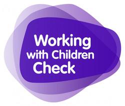 Working-With-Children-LOGO