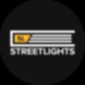 Streetlights circle.png