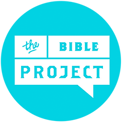 Bible project circle.png