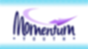 Youth web banner.png