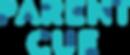 PC_Logo_color_justwords.png