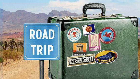 01 Road Trip web.jpg