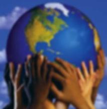 diverse globe.jpg