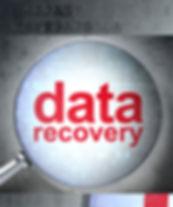 DataRec.jpg