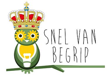 Koning visual.png