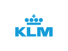 KLM_logo2.png