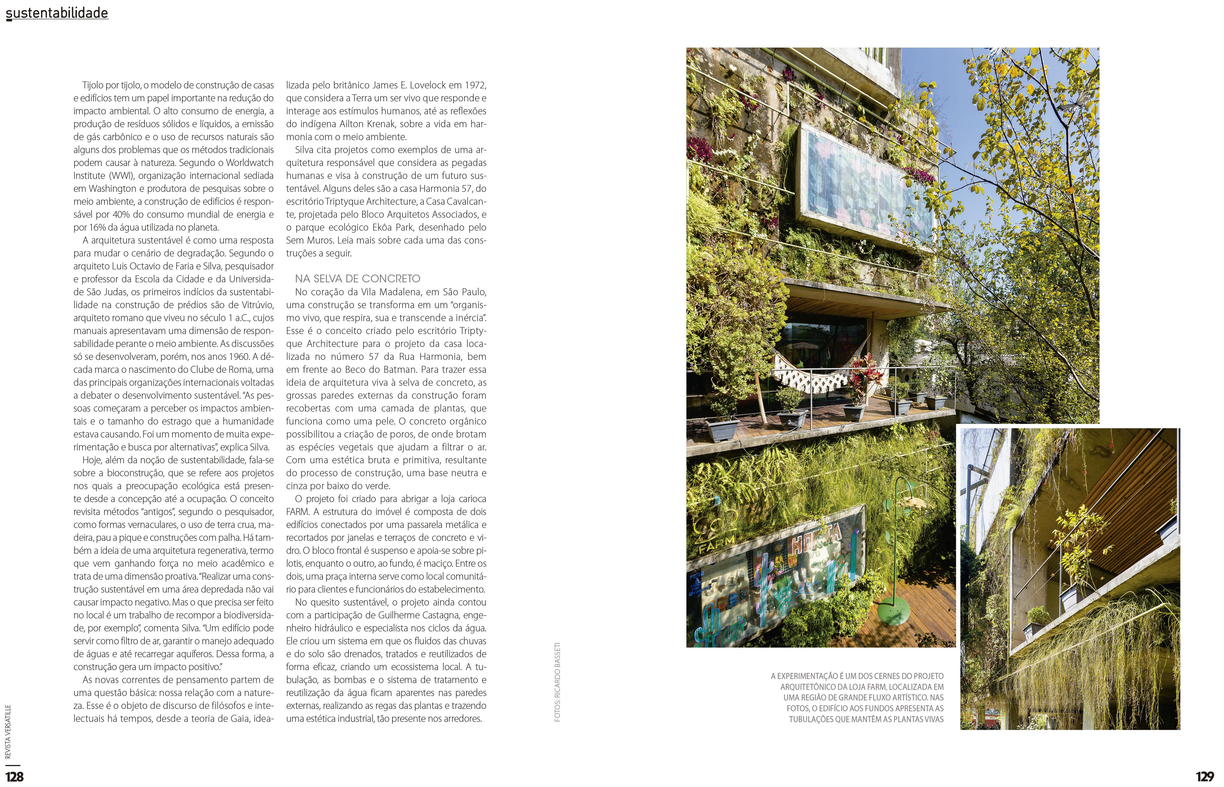 126_ED118_Arquitetura sustentavel-2