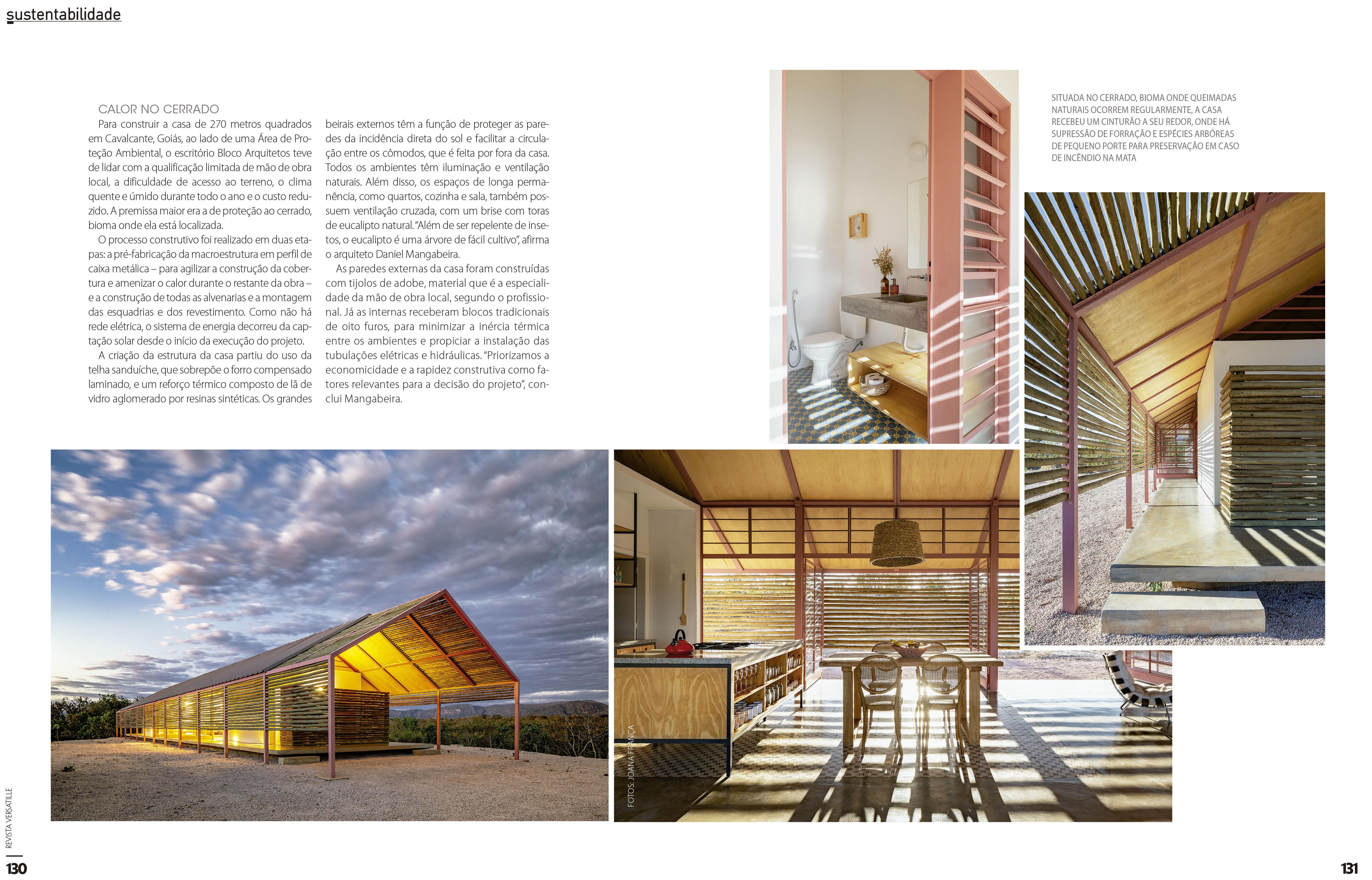126_ED118_Arquitetura sustentavel-3