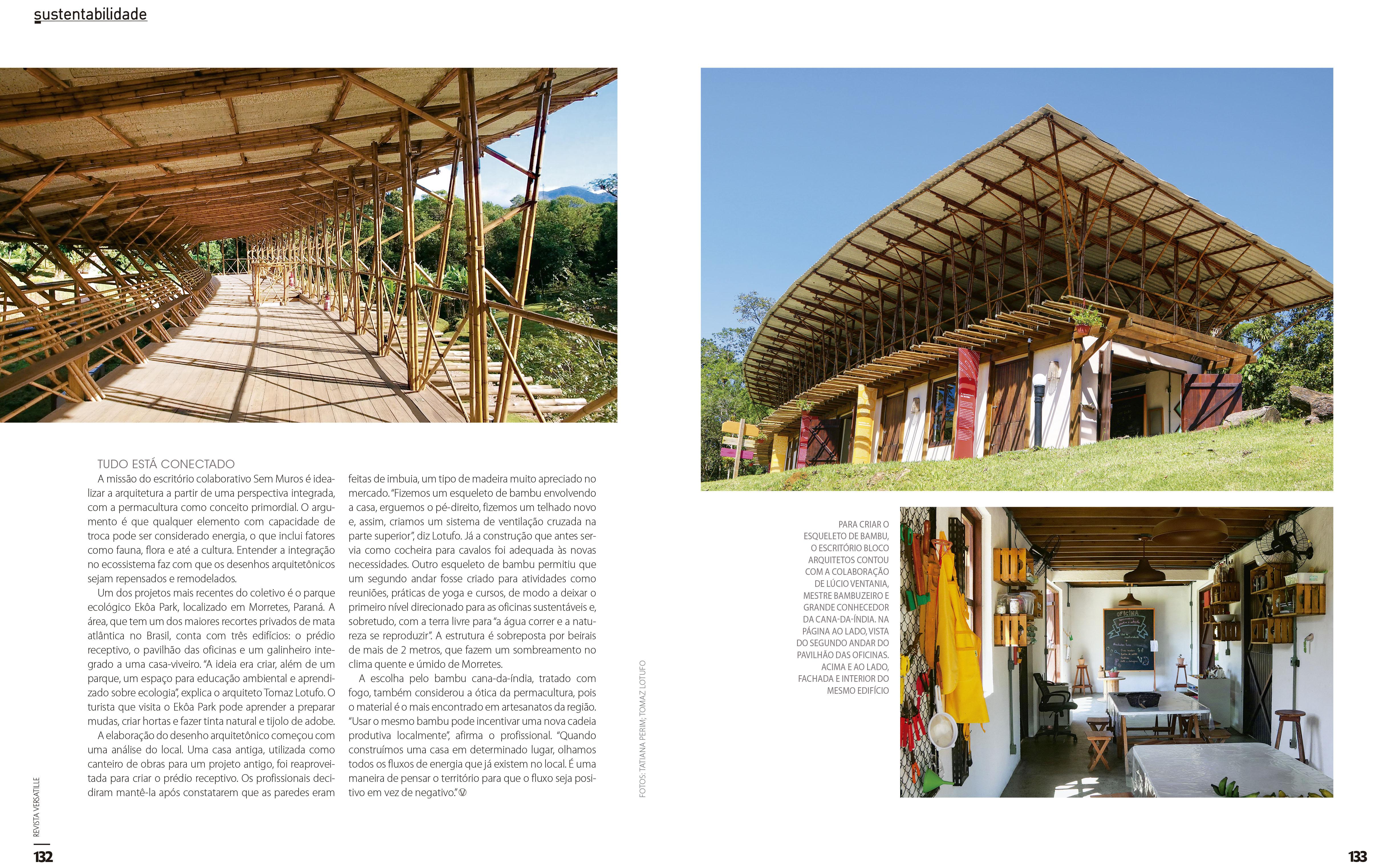 126_ED118_Arquitetura sustentavel-4