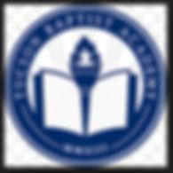 Tucson_Baptist_Academy.PNG