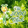 The3000club.jpg