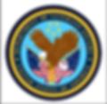Veteran_Affairs.PNG