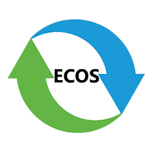 ECOS-White-Middle.png