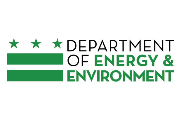 How the Department of Energy and Environment is Leading By Example with Cloud Computing