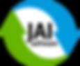 High Quality JAI  Logo transparent.png