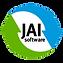JAI logo 400x400 (twitter).png