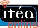 logo ITEA online rgb.jpg