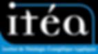 logo officiel 400px.png