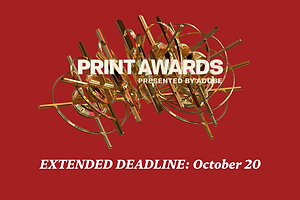 Final Deadline: Today!