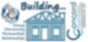 housebuild_big.png