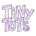 tinytots.jpg