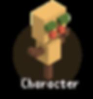 menu_character(tiny).png