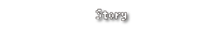 title_story.png