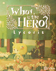 gamecover.png