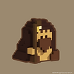 icon_010.png