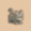 icon_007.png