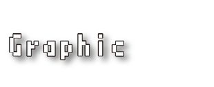 title_graphic.png