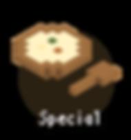 menu_special1(tiny).png