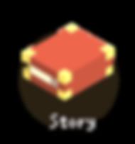 menu_story(tiny).png