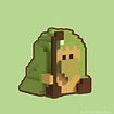 icon_012.png