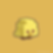 icon_008.png