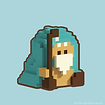 icon_011.png