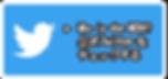 menu_twitter(tiny).png