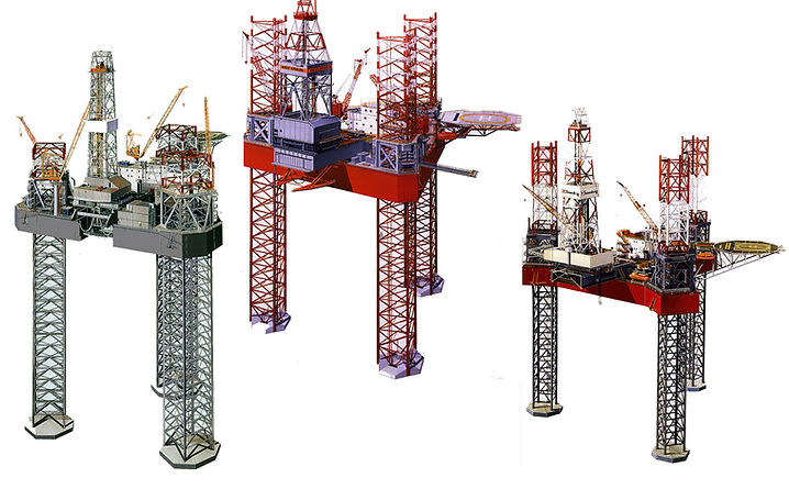 Oil Rigs copy.jpg