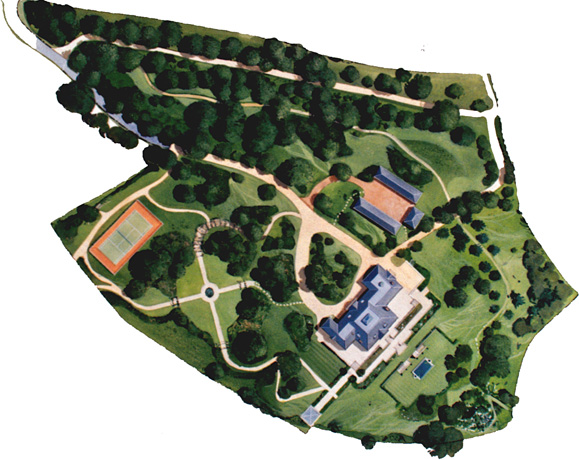 estate plan03
