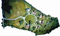 estate plan05