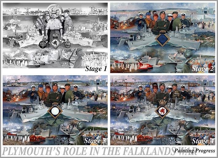 Plymouth and the Falklands progress.jpg