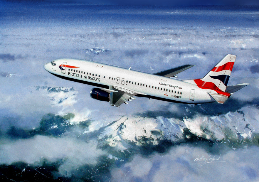 Boeing 737 British Airways02