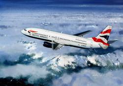 Boeing 737 British Airways02
