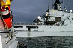 HMS Clyde02